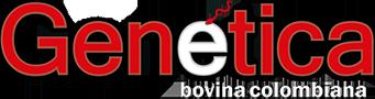 Revista Genética Bovina Colombiana